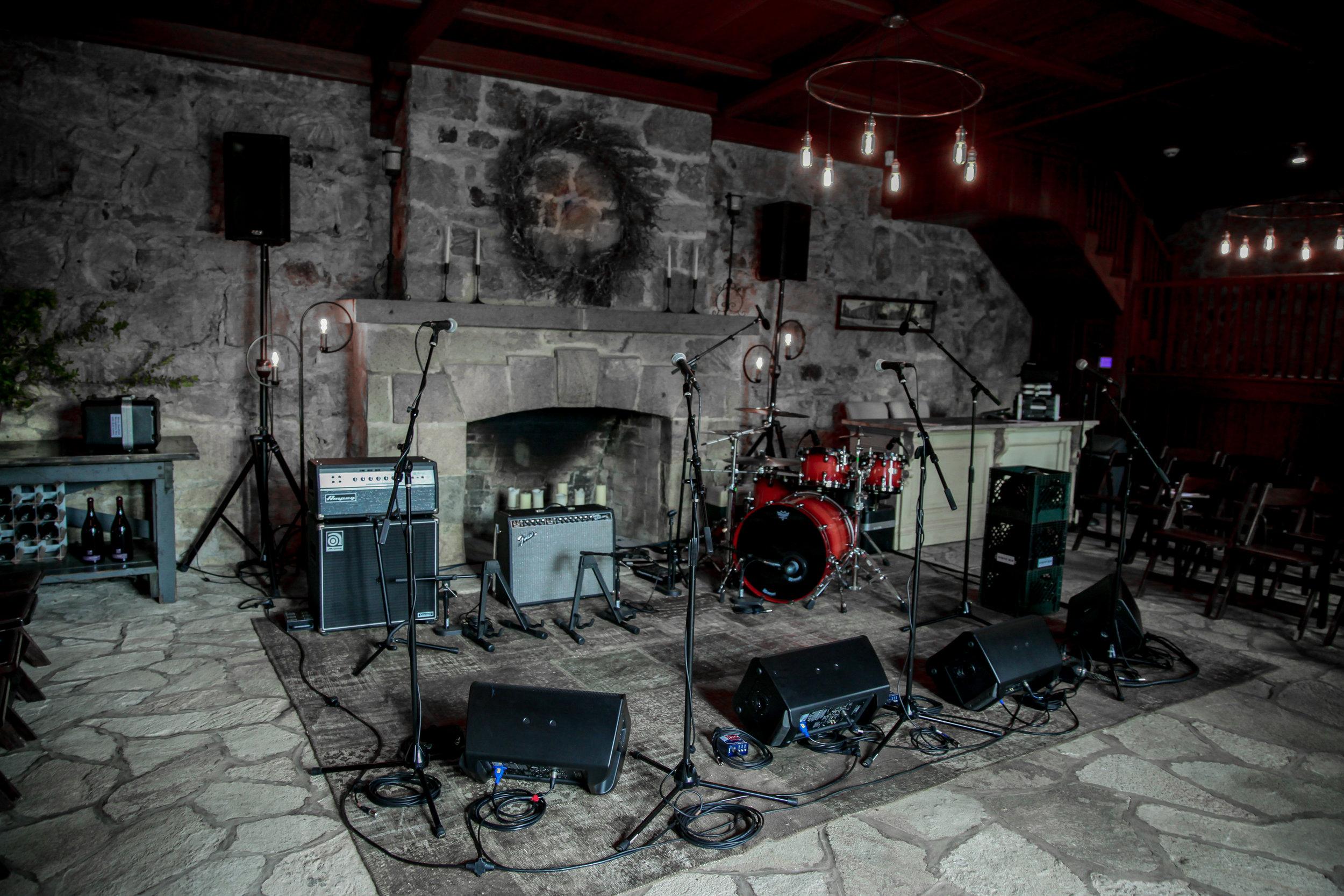 Band - Setup_Bottlerock_Whetstone_VIP_Party.jpg