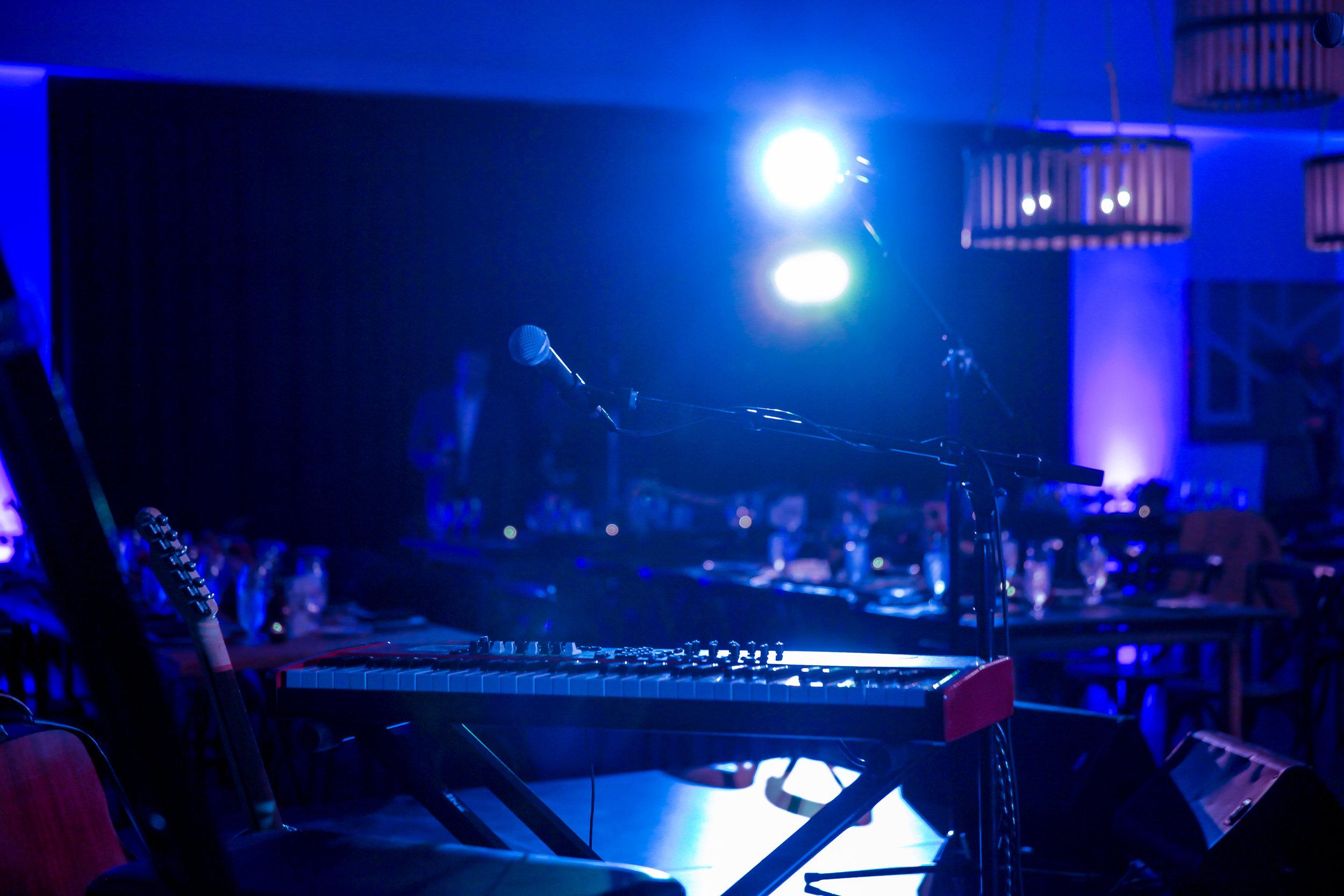 Band Backline - Nord Electro 4 Keyboard.jpg