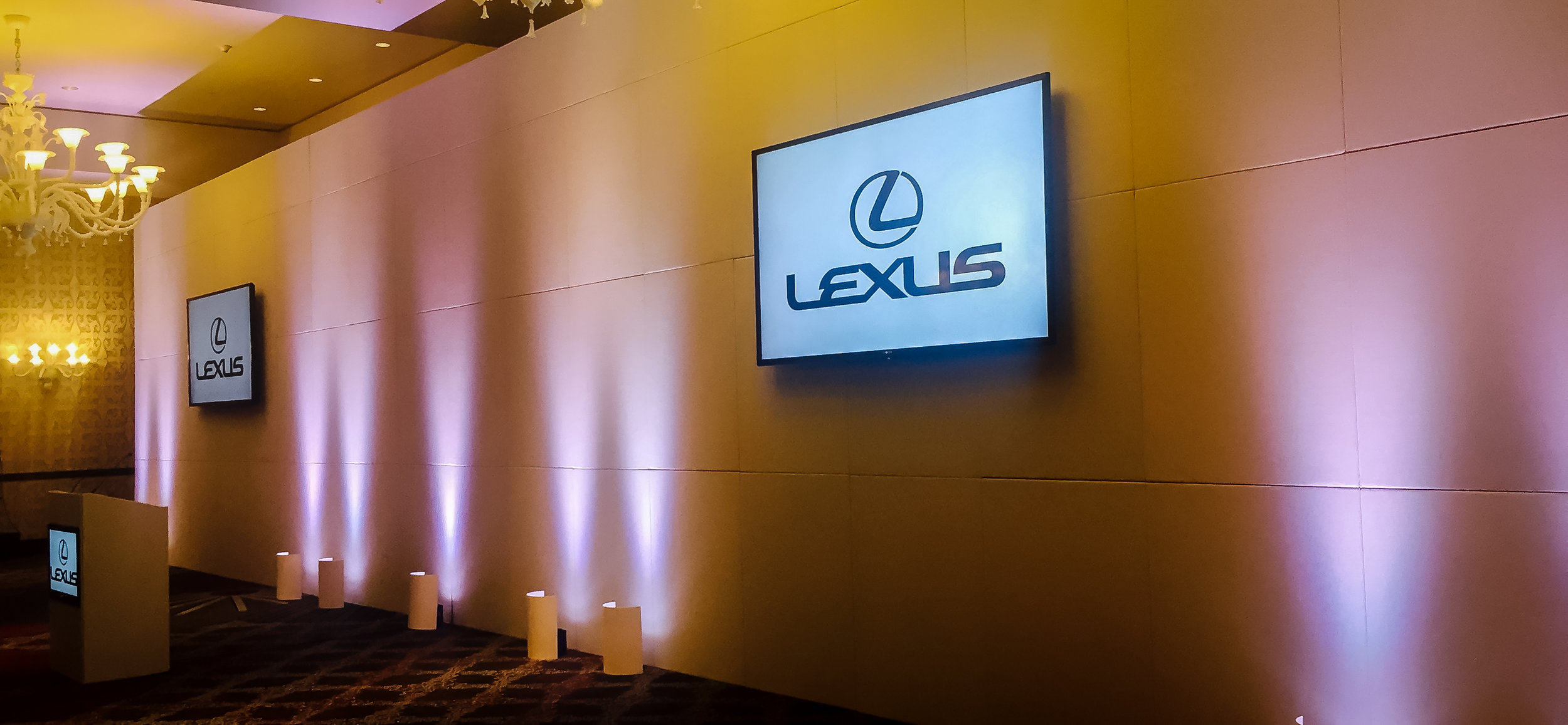 scenic_elements_Lexus.jpg