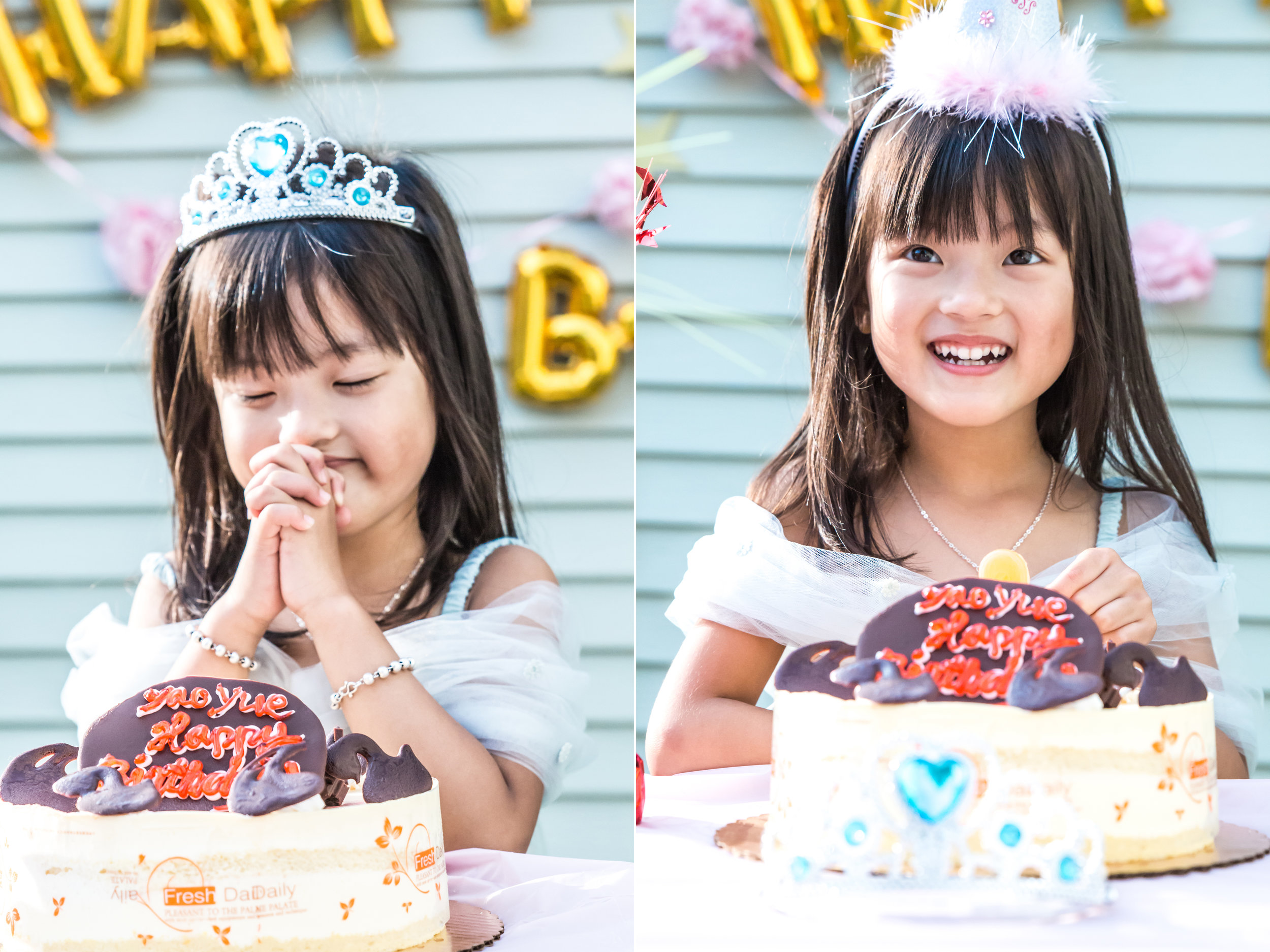 a-summer-birthday-eva-loh-10.jpg