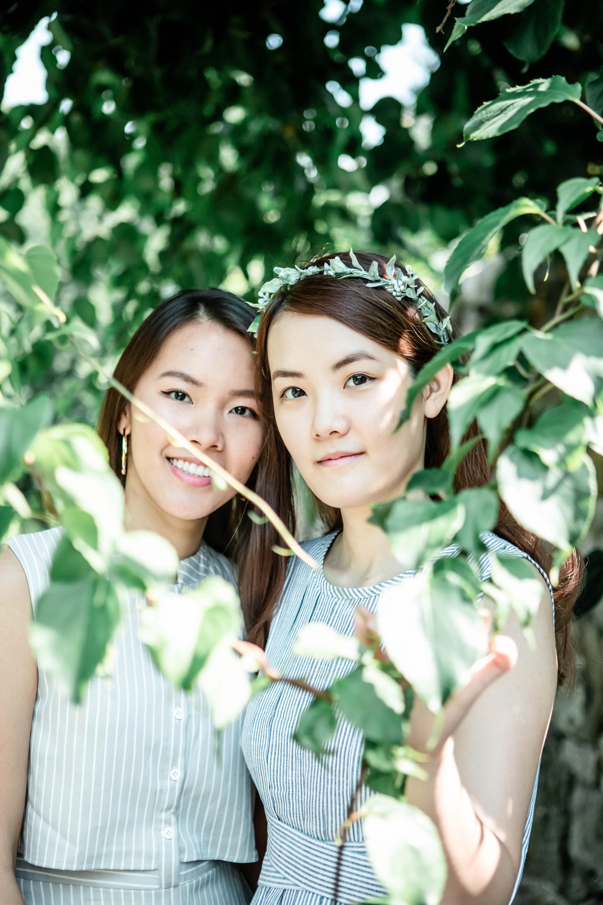 sisters-in-summertime-eva-loh-02.jpg