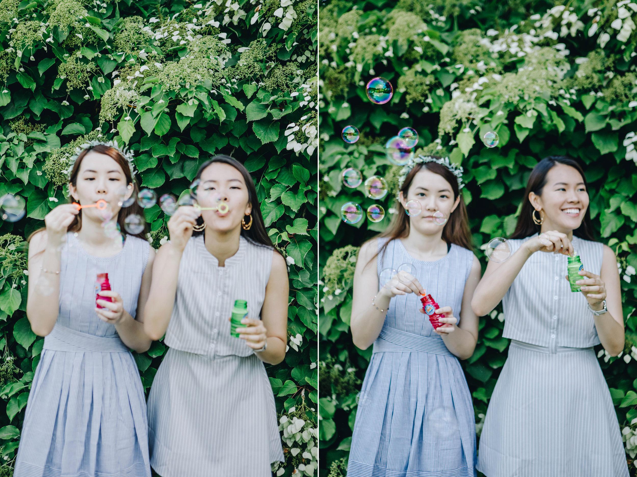 sisters-in-summertime-eva-loh-06.jpg