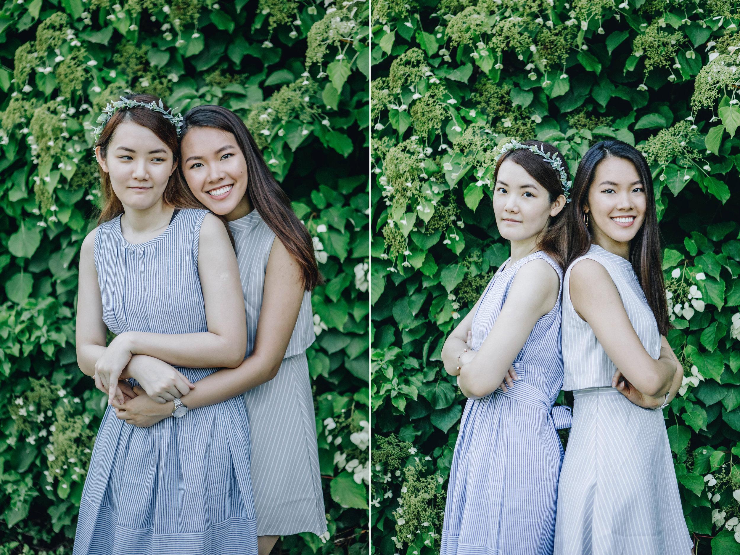 sisters-in-summertime-eva-loh-09.jpg