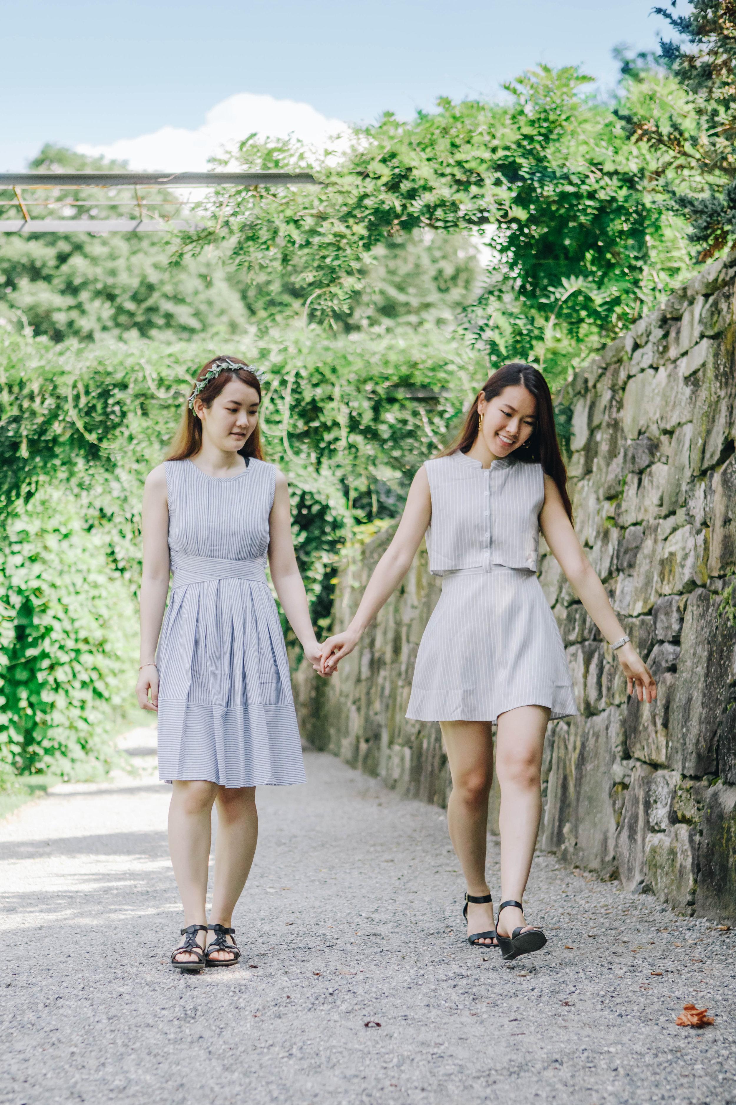 sisters-in-summertime-eva-loh-11.jpg