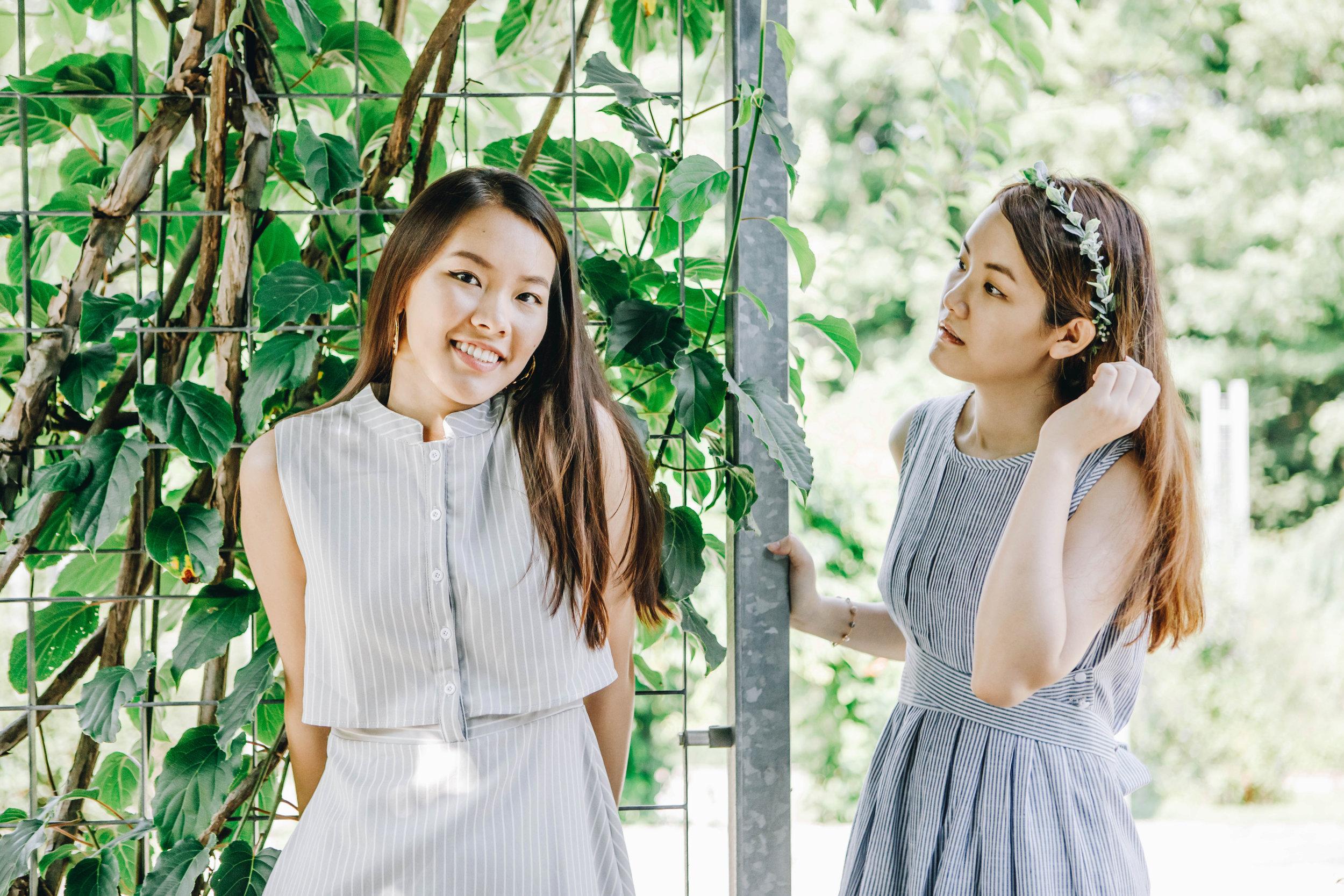 sisters-in-summertime-eva-loh-12.jpg