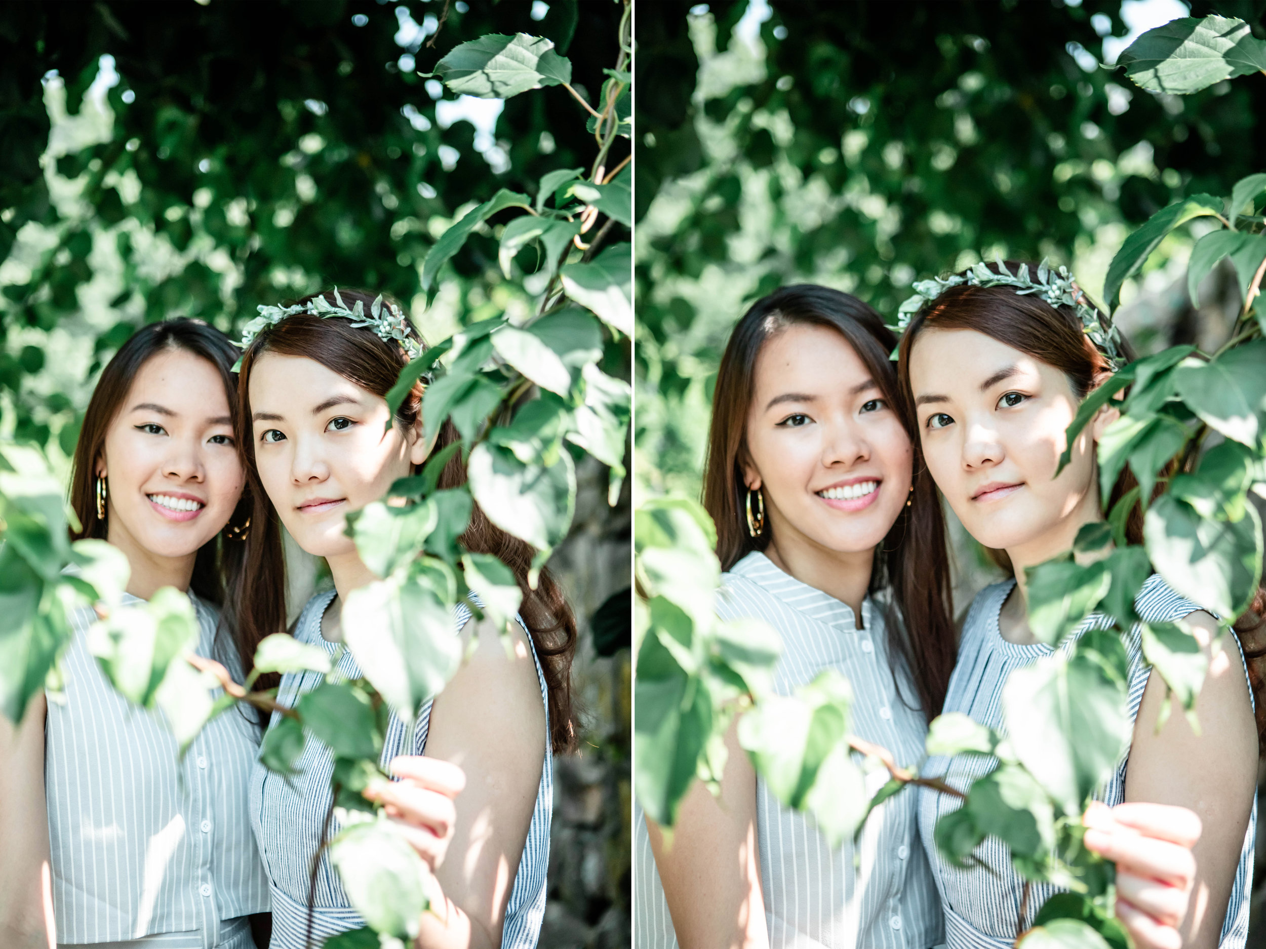 sisters-in-summertime-eva-loh-13.jpg