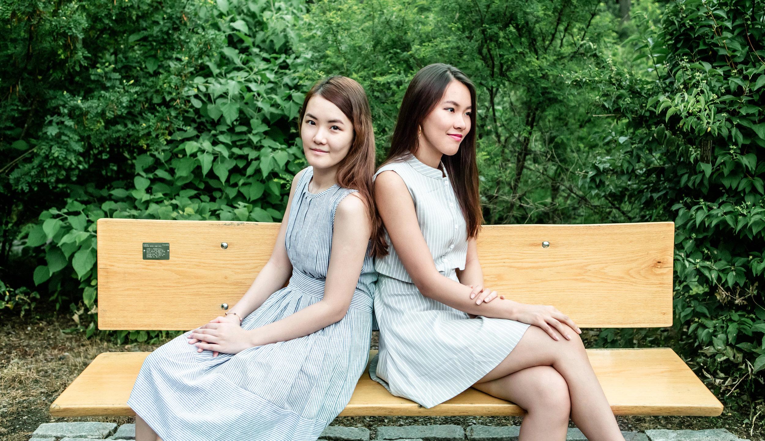 sisters-in-summertime-eva-loh-15.jpg