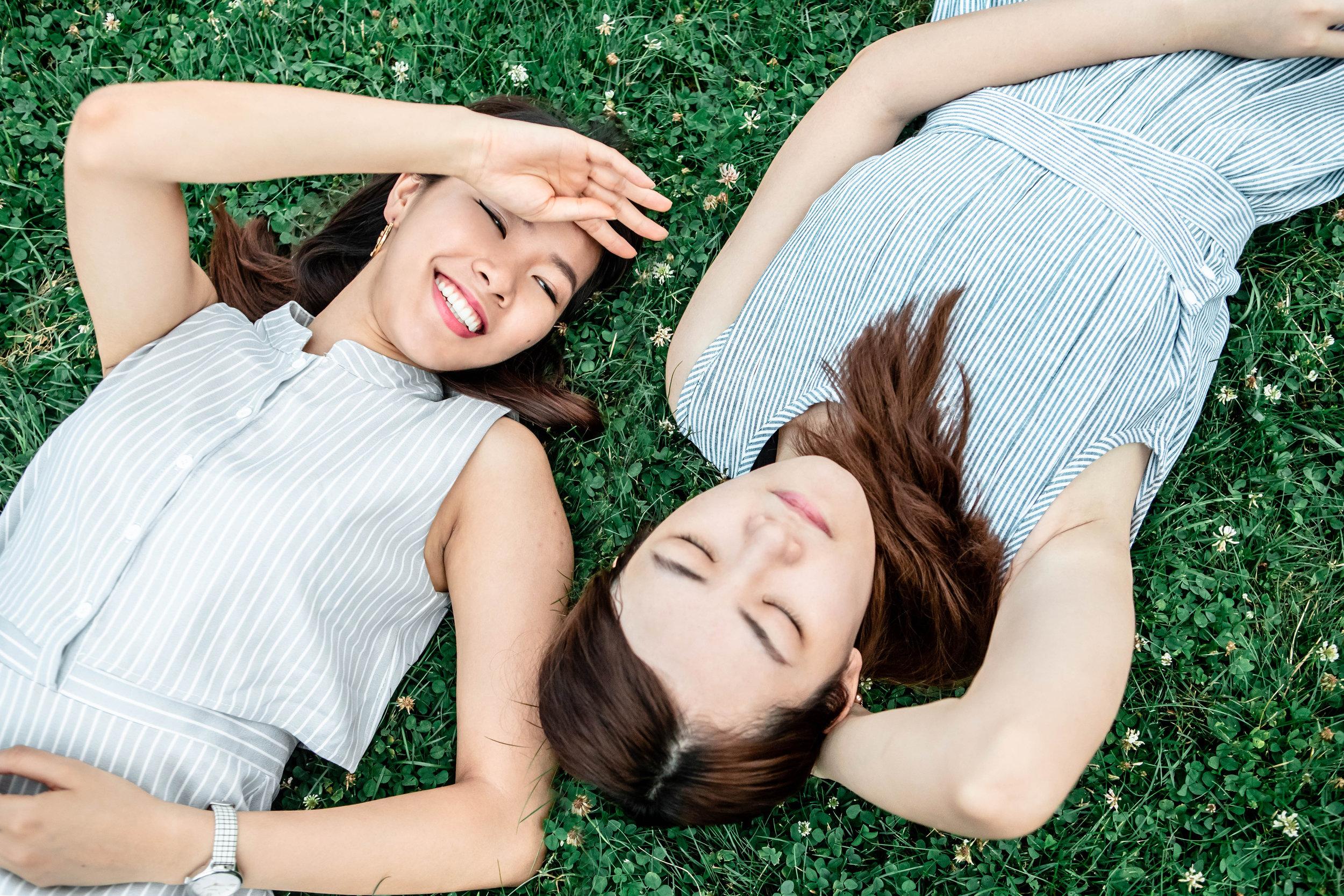 sisters-in-summertime-eva-loh-17.jpg