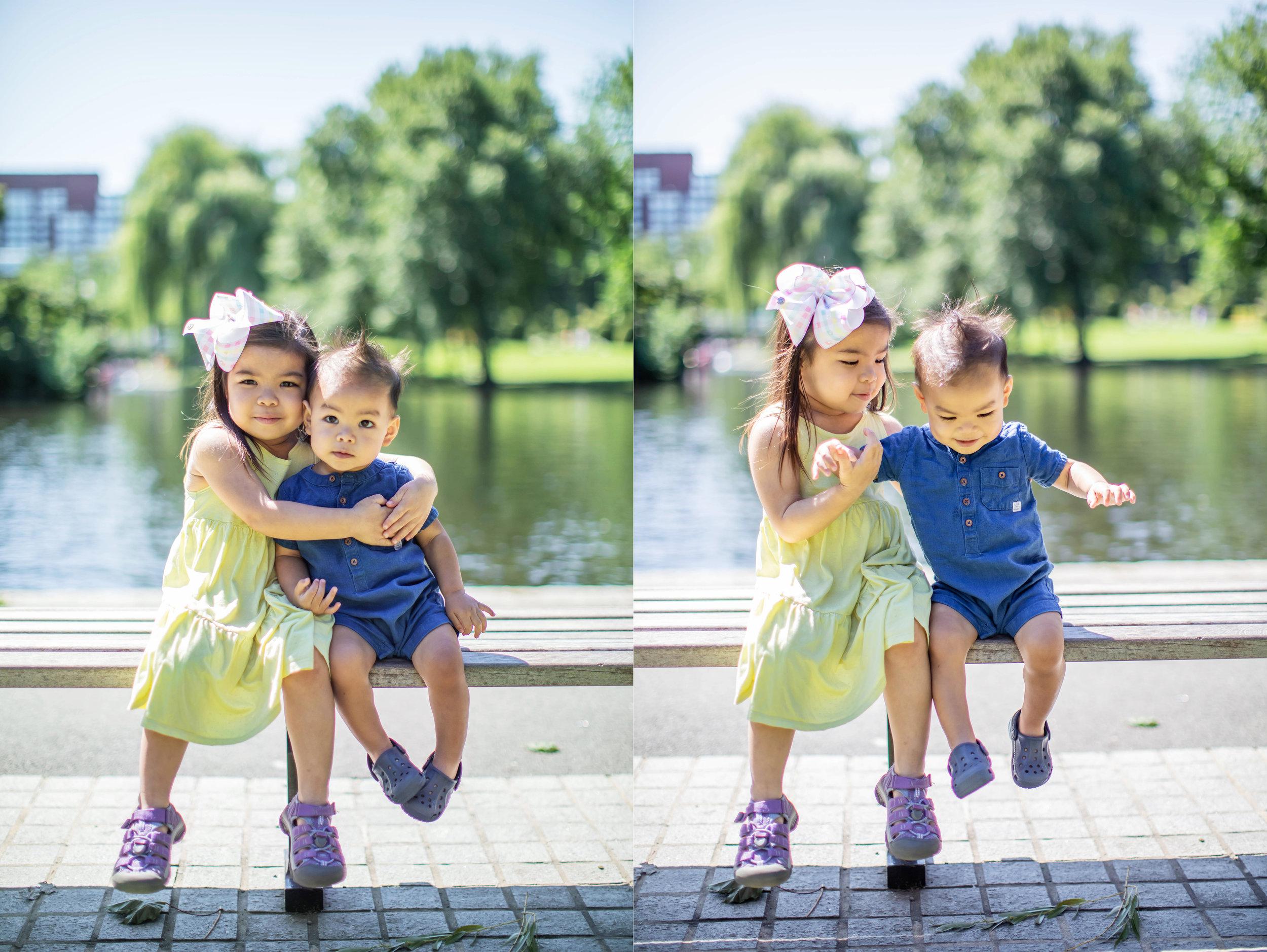 family-summertime-in-boston-eva-loh-02.jpg