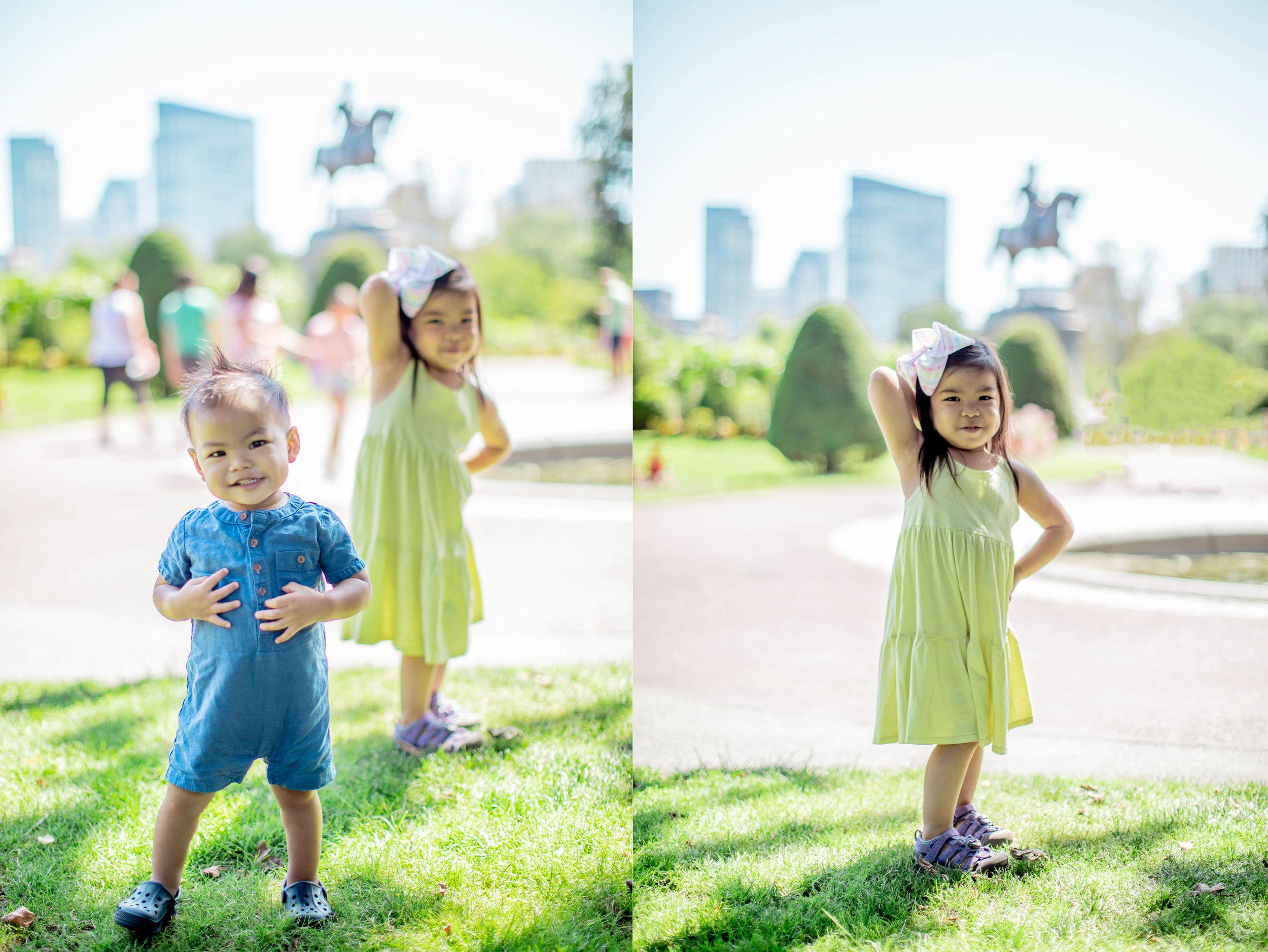 family-summertime-in-boston-eva-loh-18.jpg