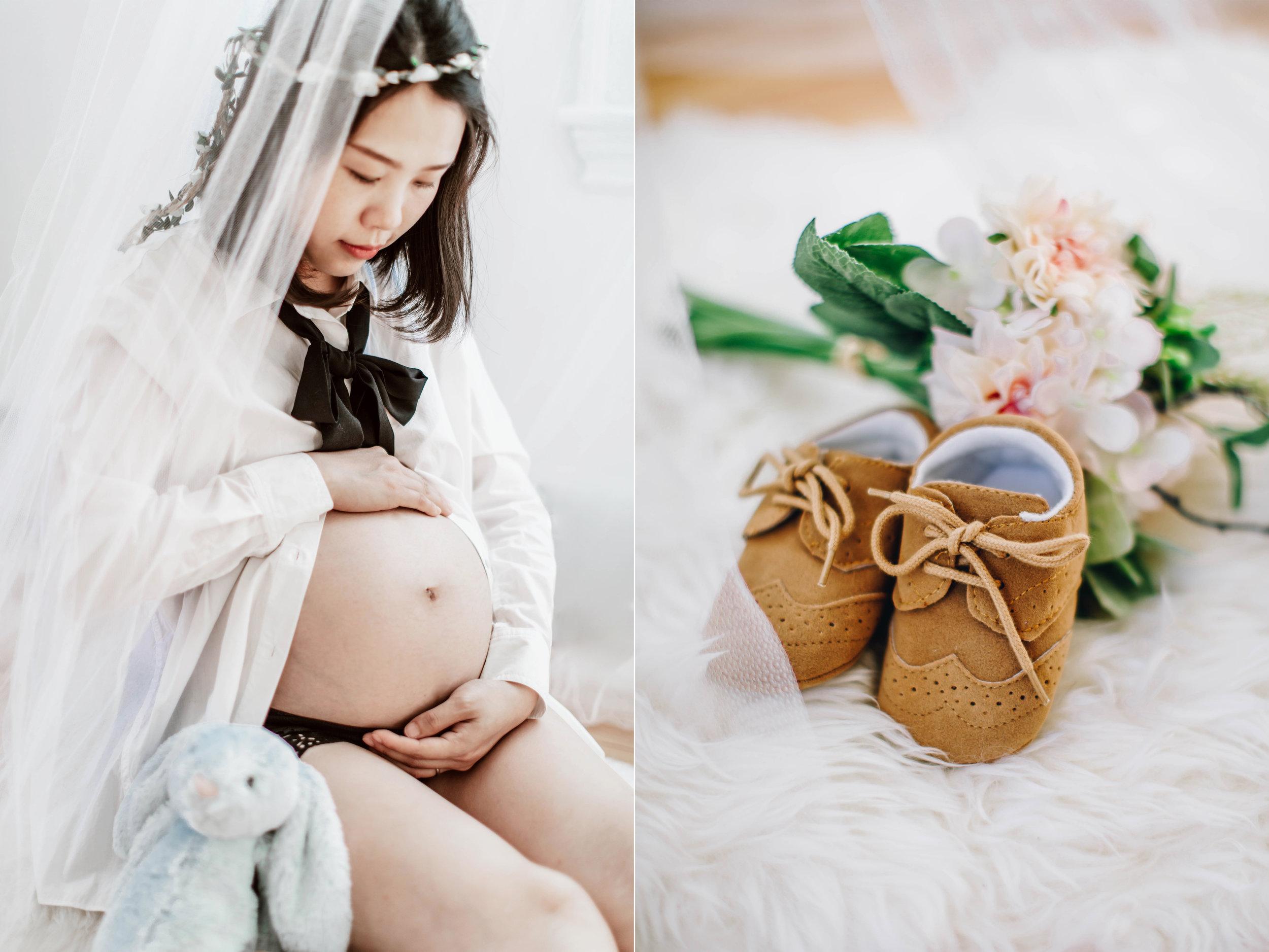 a-sweet-summer-maternity-eva-loh-02.jpg