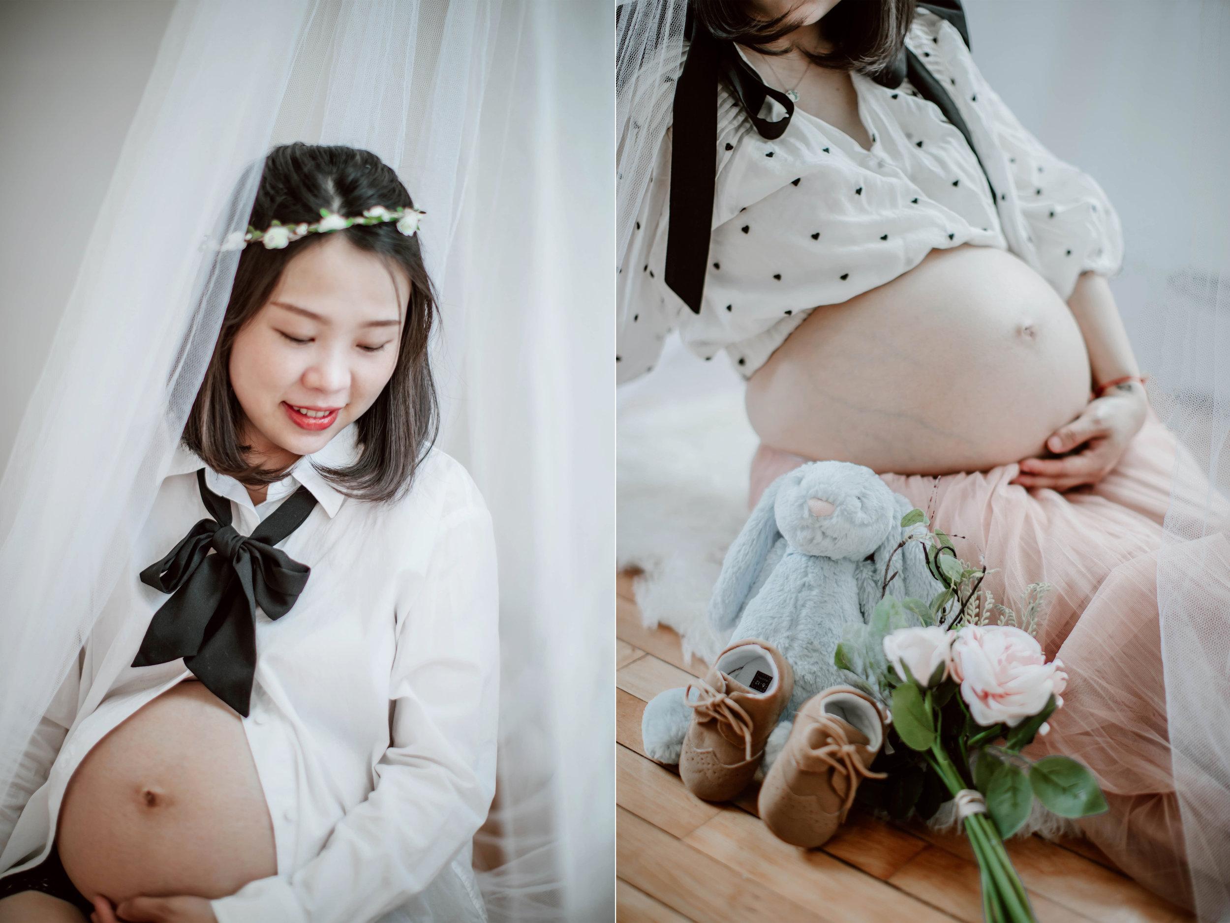 a-sweet-summer-maternity-eva-loh-08.jpg