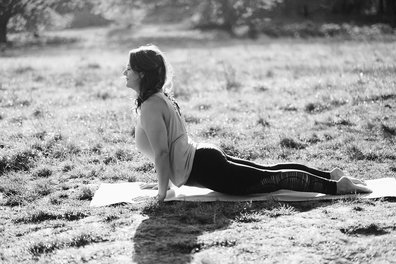 Inma - London Yoga Photography -3551.jpg