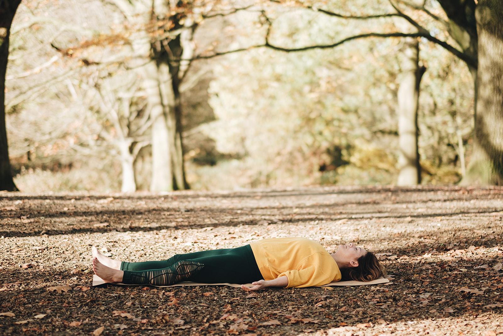 Inma - London Yoga Photography -3881.jpg
