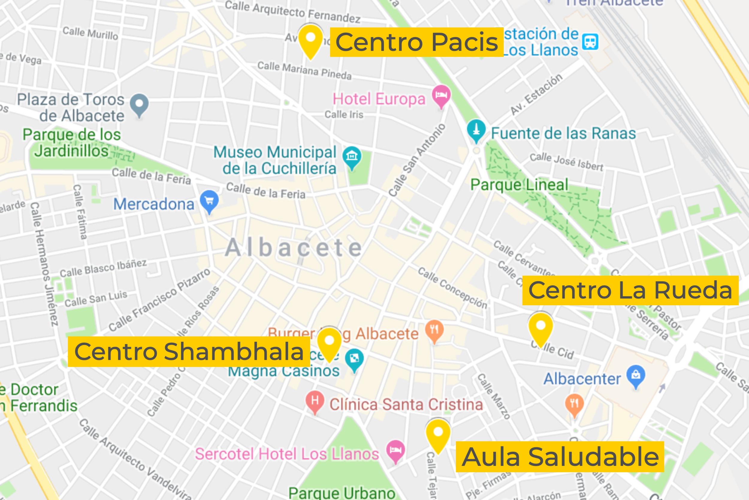 Mapa Albacete.png