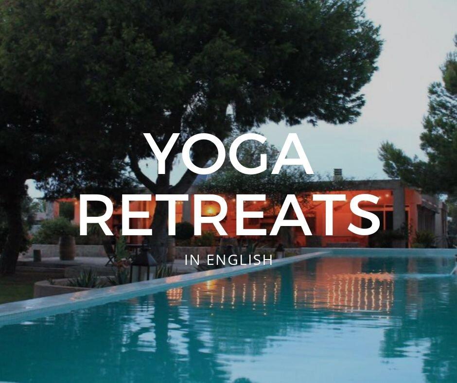 Yoga-retreats-english.jpg