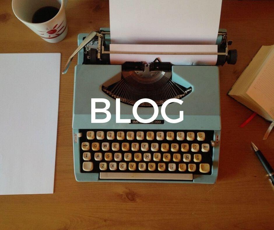 Blog-english.jpg