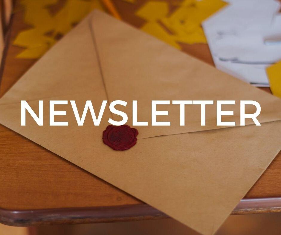 newsletter-english.jpg