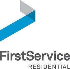 FSR_Standard-Logo-JPEG.jpg