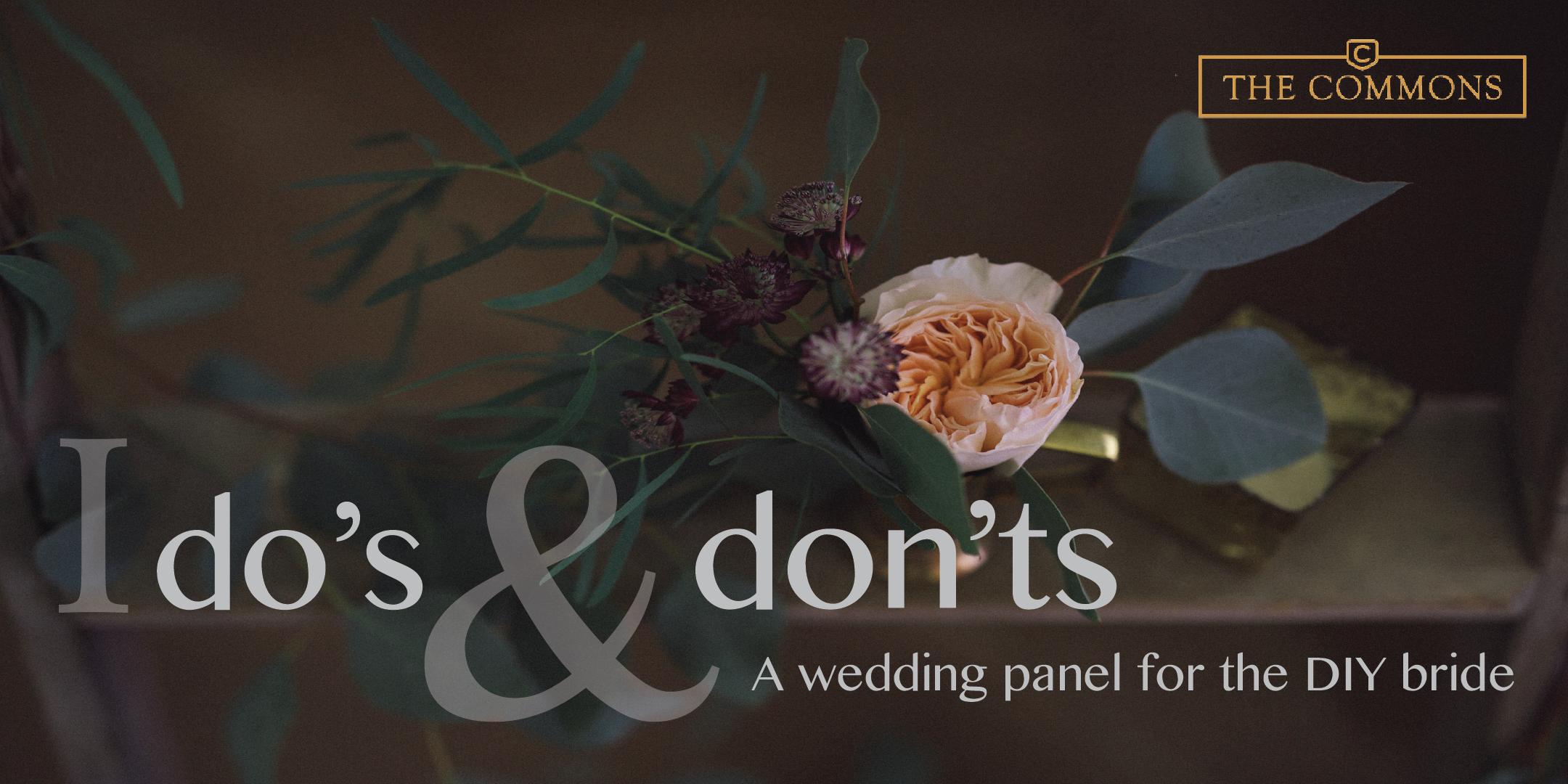 WeddingPanelEventBrite-01.png