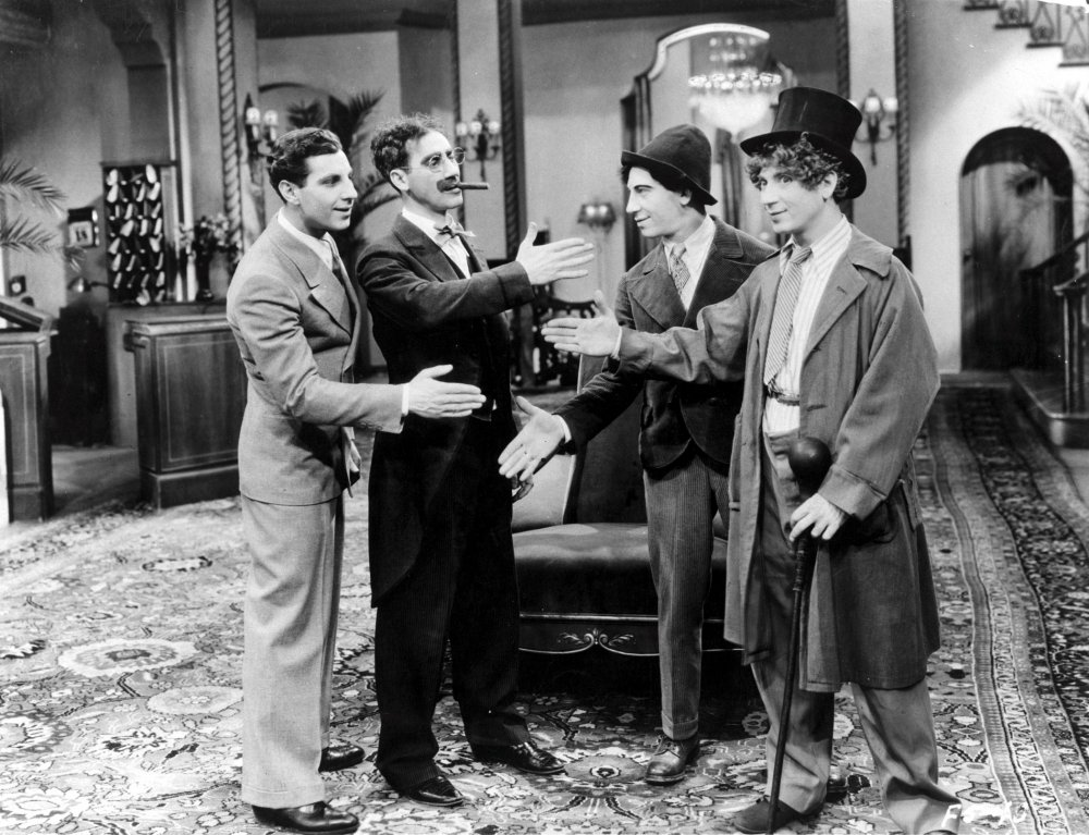 celebrity-marx-brothers-shake-hands-poster.jpg
