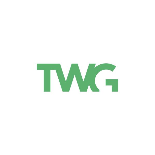 twg_nobg.png