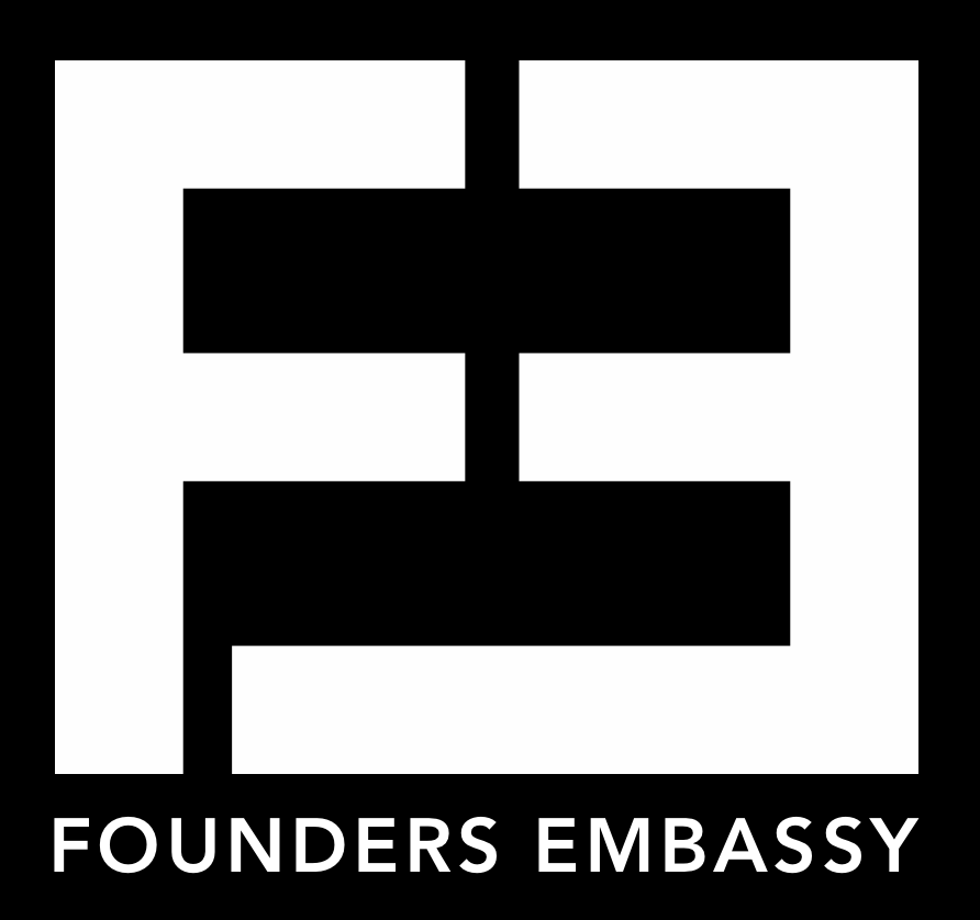 foundersembassy.png