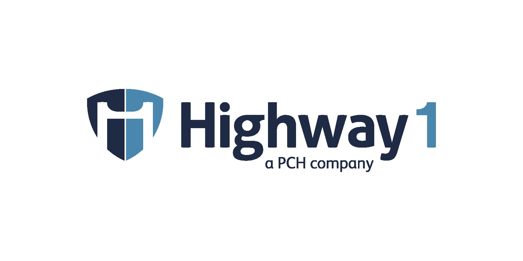 HIGHWAY1_RGB.png