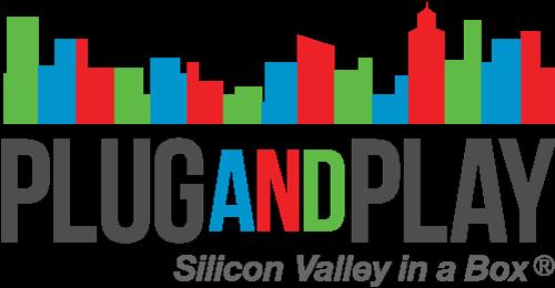 PlugandPlay_Logo.png