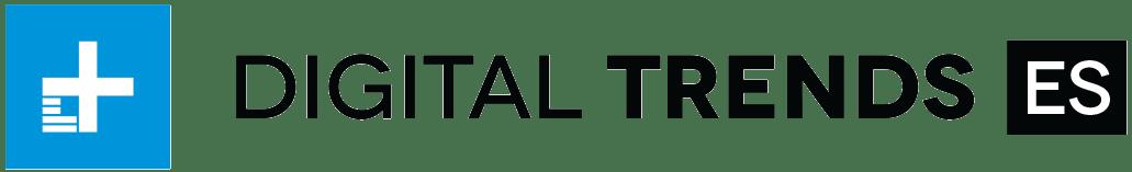 dt-es-logo-1031x157.png