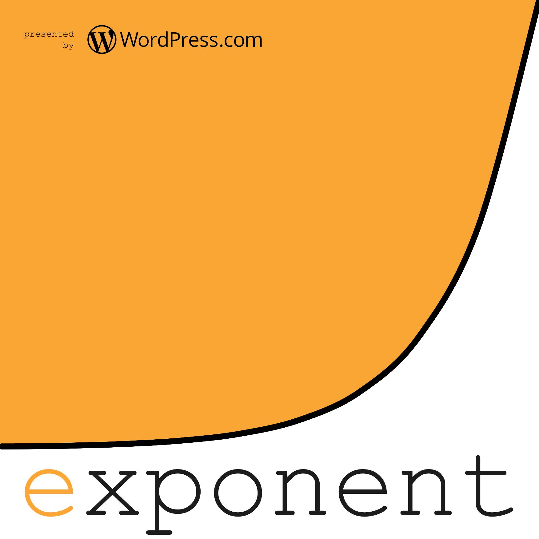Exponent-3-wp.png