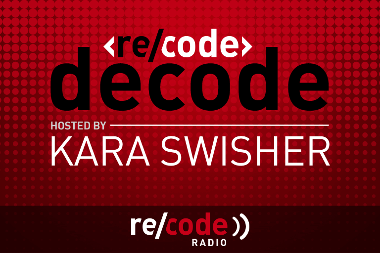 recode-decode-podcasts-colaborate-3.png