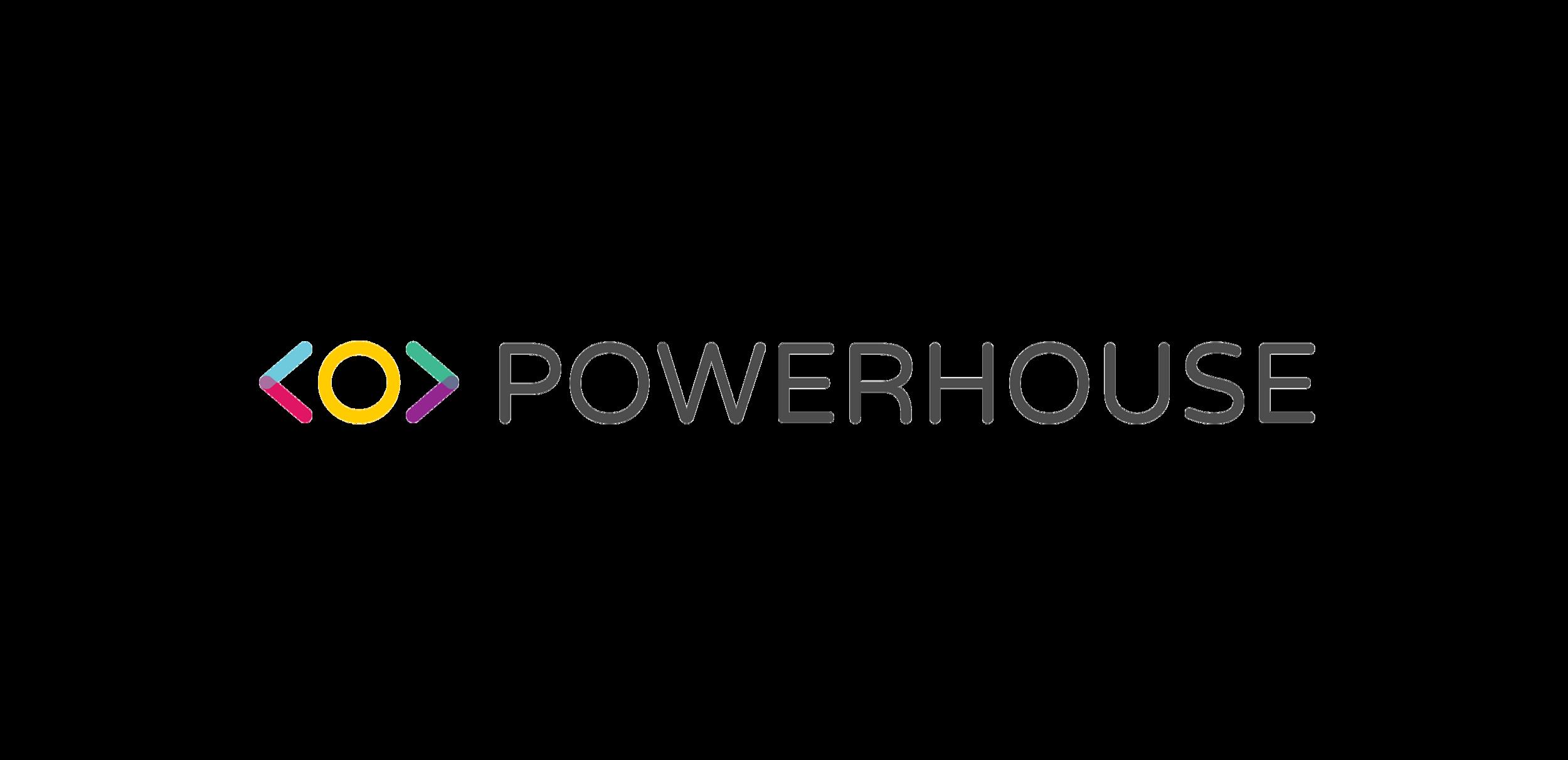 powerhouse2.png