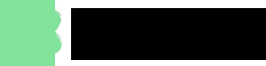 bi-horizontal-logo-color-white-1.png