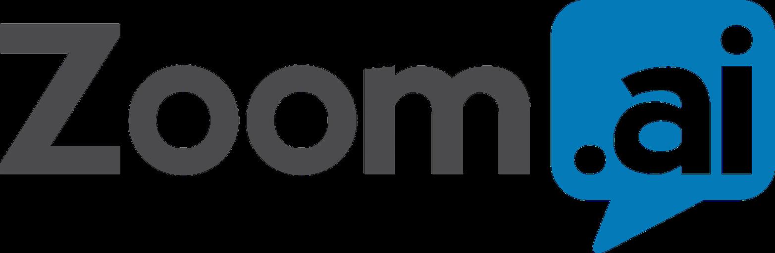 Zoom.ai-Logo.png