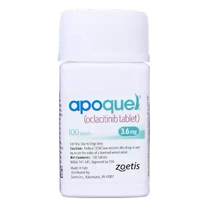 prescription01.png