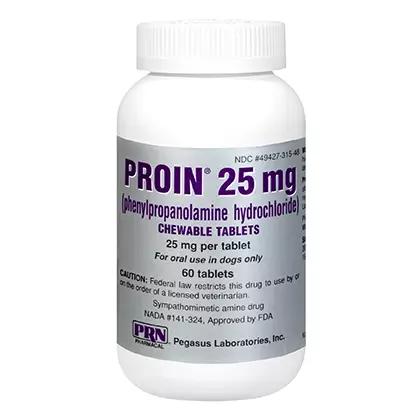 prescription08.png