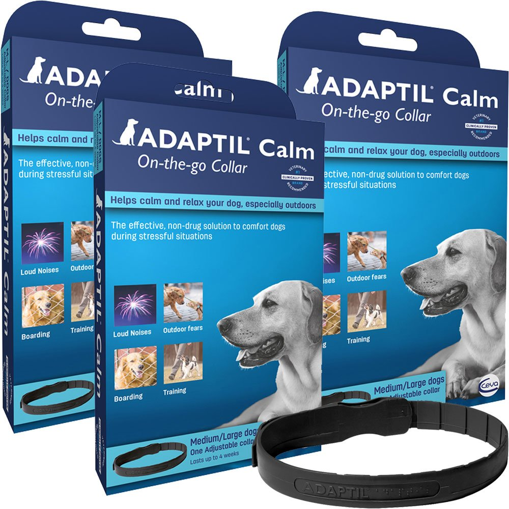 3-pack-adaptil-dap-collar-for-medium-large-dogs-48.jpg