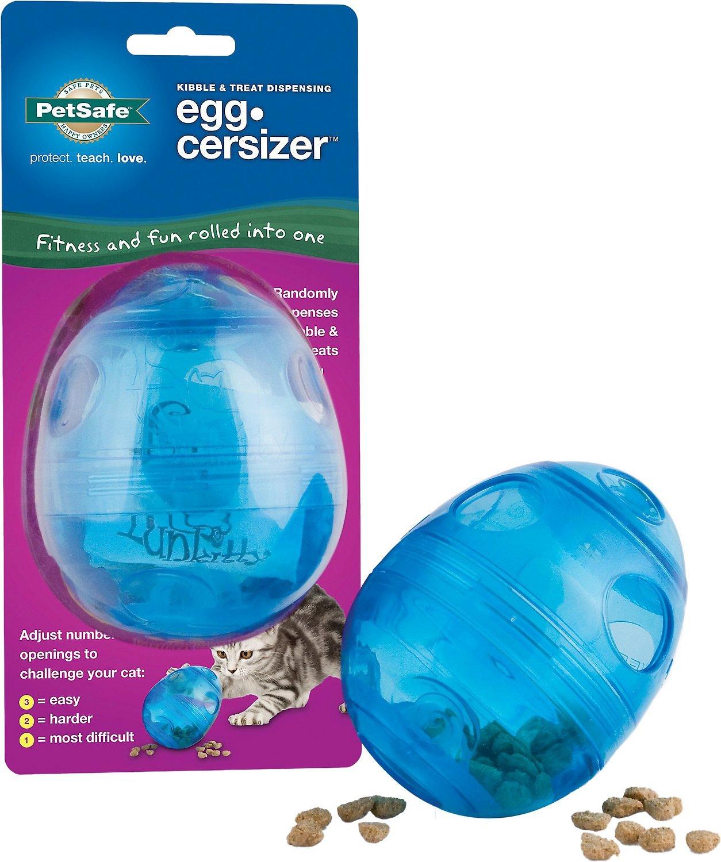 Eggcersizer.jpg