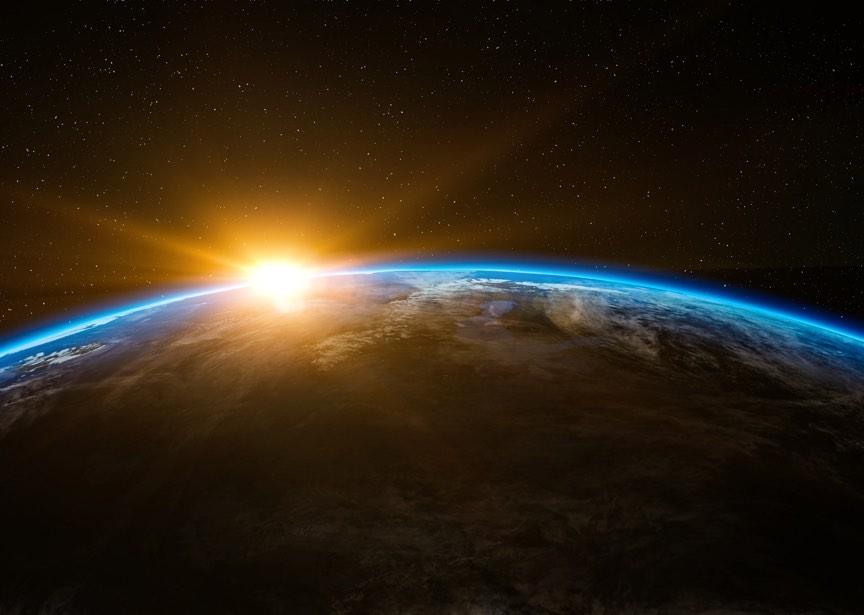 sunrise-over-the-earth864.jpg