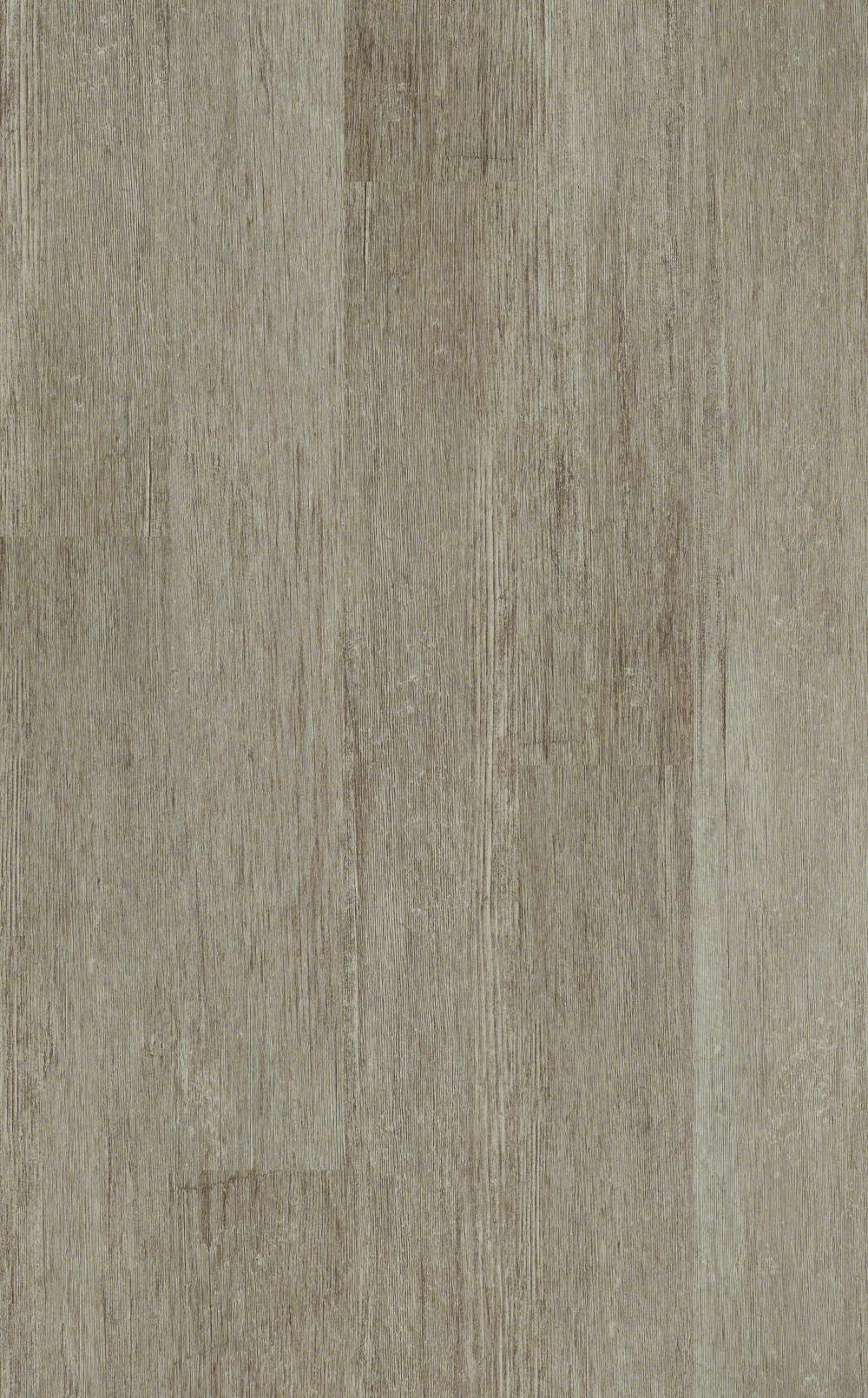 "Shaw - Elba  Width: 5.90""  Length: 48.03""  Thickness: 17/64""  Wear Layer: 12 Mil."