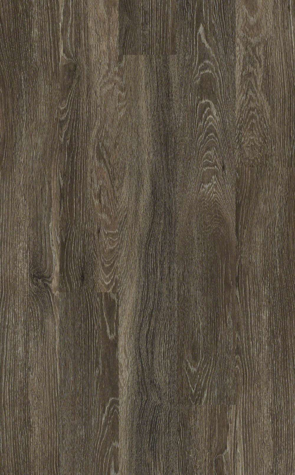 "Shaw - Mila  Width: 5.90""  Length: 48.03""  Thickness: 17/64""  Wear Layer: 12 Mil."