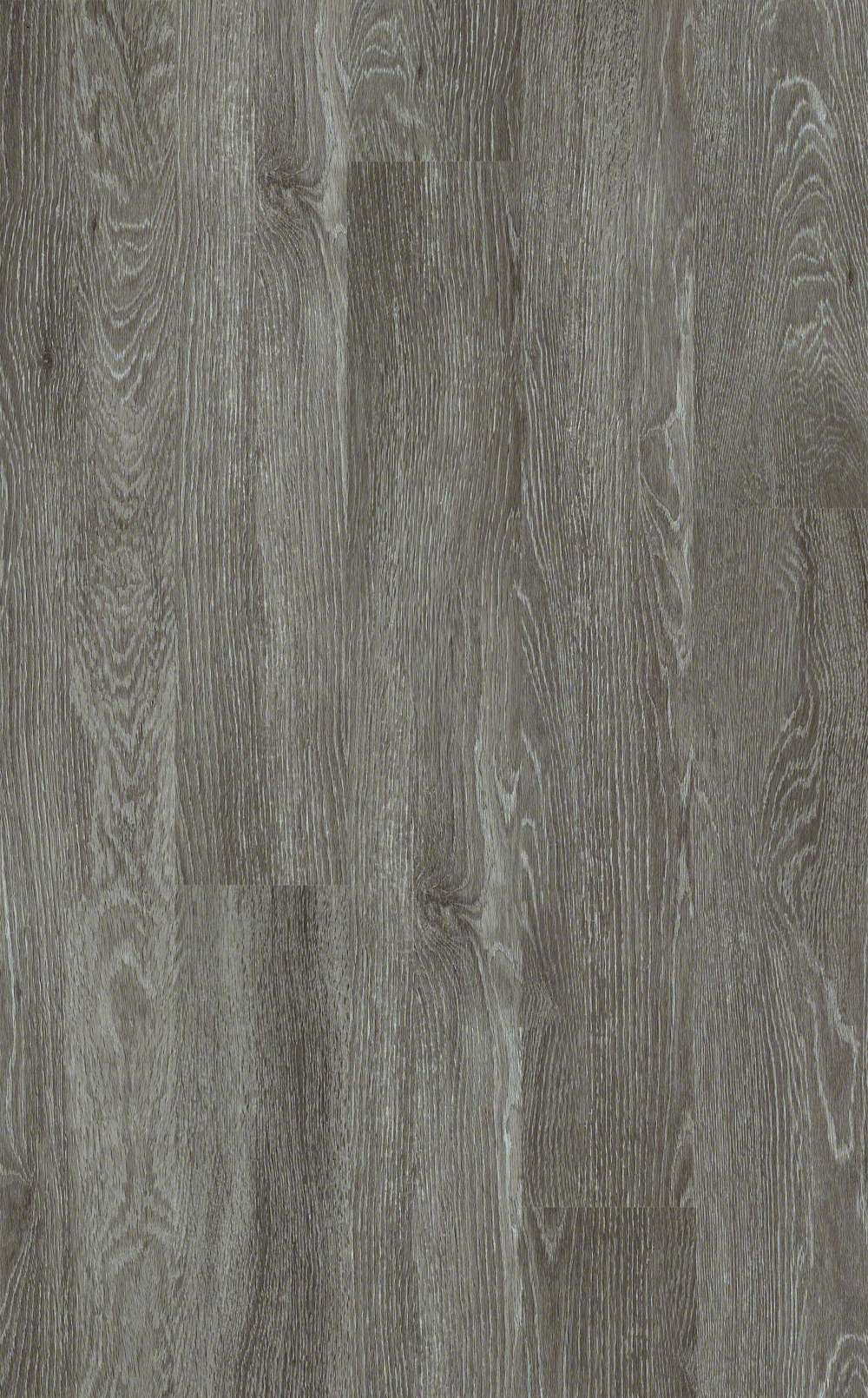 "Shaw - Pola  Width: 5.90""  Length: 48.03""  Thickness: 17/64""  Wear Layer: 12 Mil."