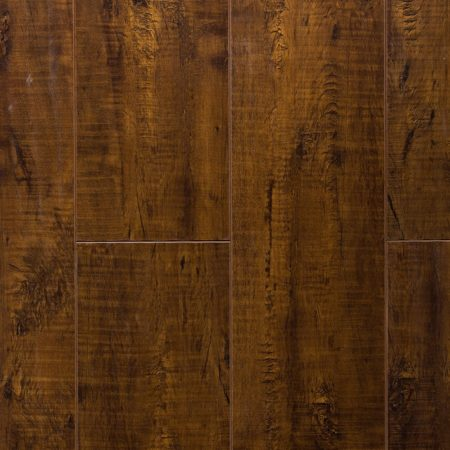 Bel Air - Antique Walnut
