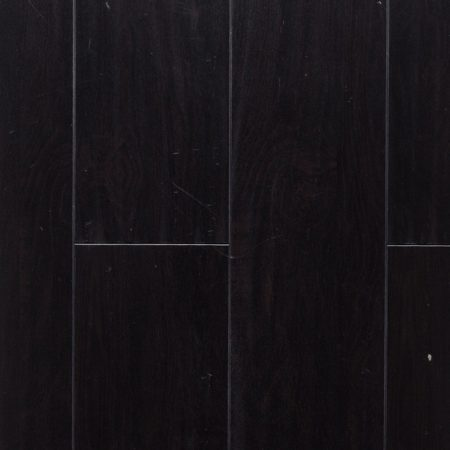 Bel Air - Ebony Oak
