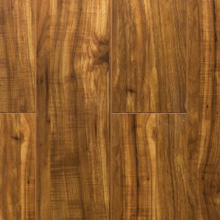 Bel Air - Rustic Walnut