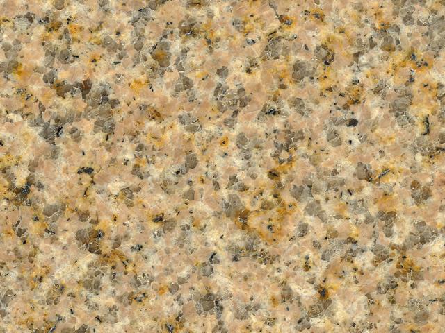 Golden Granite