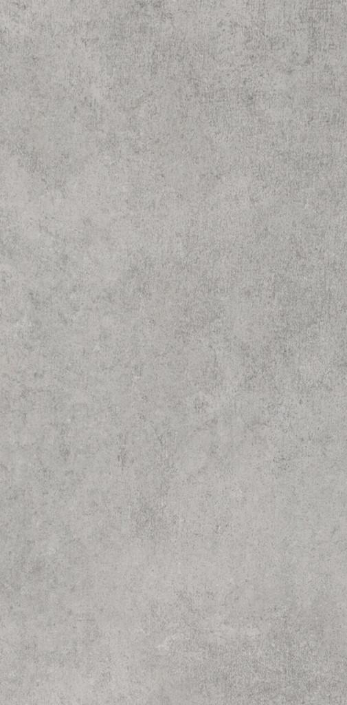 """Grey 12"""" x 24"""""""