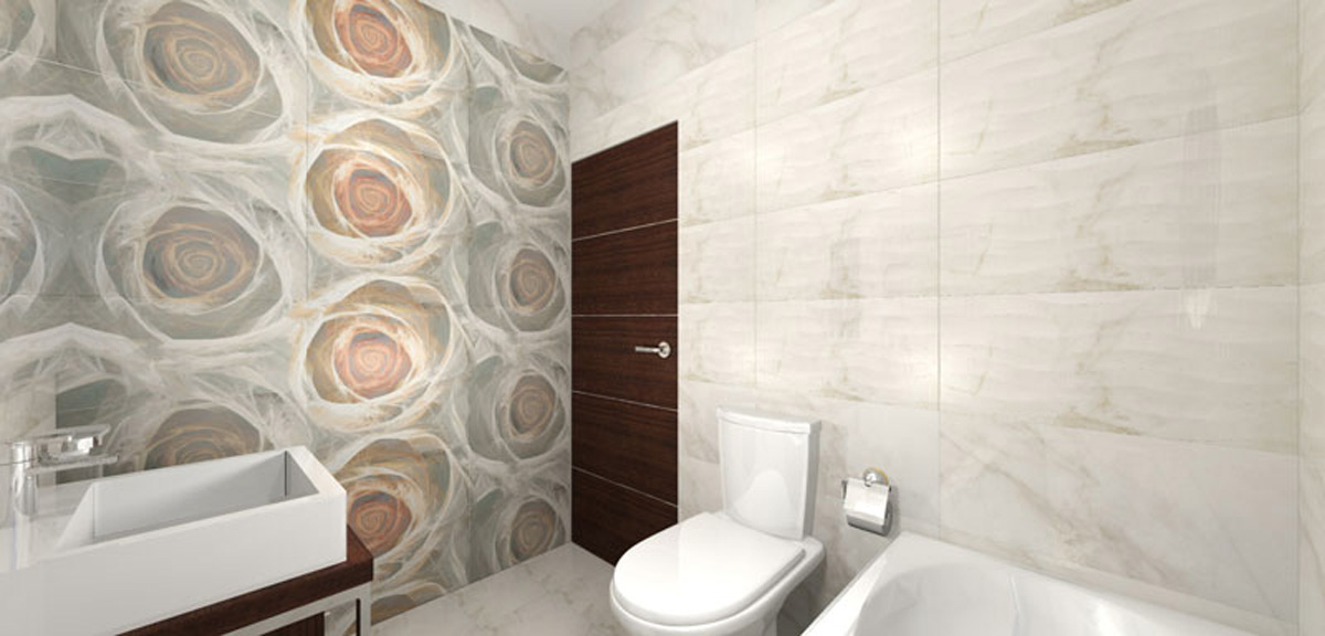 Carrara-Ondas-Room-Scene.jpg