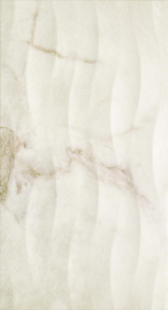 Carrara-Ondas-13x24-554x1024.jpg
